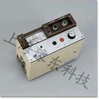 GOH-1A氧气/硫化氢气体检测报警仪 GOH-1A