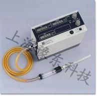 GOMMC-3A氧气/一氧化碳/可燃性气体检测报警仪 GOMMC-3A