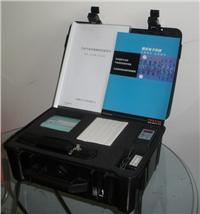 氣體應急檢測箱 YD-34G  YD-34G