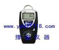 ToxiRAE II 毒气/氧气检测仪 PGM-11XX