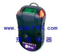 GammaRAE II R射线检测报警仪PRM-3040 PRM-3040