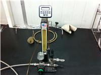 低浓度GASTEC No.92AA乙醛气体检测管 92AA
