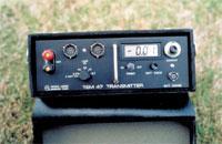 PROTEM-47 HP井中探水瞬变电磁仪 PROTEM-47