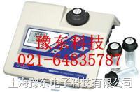 台式浊度仪CyberScan TB 1000 CyberScan TB 1000