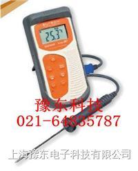 手持式温度表EcoScan Temp 6 EcoScan Temp 6