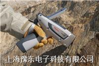 NITON XL3t手持式矿石分析仪