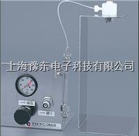 VOCs检测用标准曲线制作仪3001-24590 3008-67810