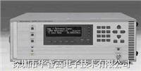 地面数字广播用多制式信号产生器 DS303B
