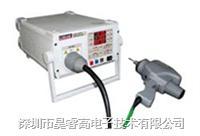 静电放电发生器ESD-202 ESD-202