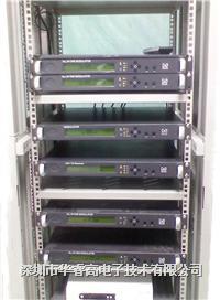 数字高清前端测试系统 HR5800
