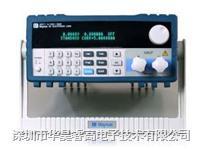 可编程直流电子负载 M9712(0-30A/0-150V/300W)