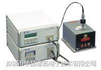 自动传导抗扰测试系统 PMM 6000s
