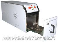 手机屏蔽箱 JC-P8005