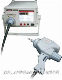 静电放电发生器 ESD-202B