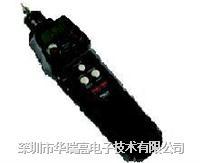 静电放电发生器 MiniZap