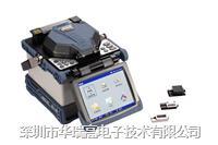 光纤熔接机 RU-F600P