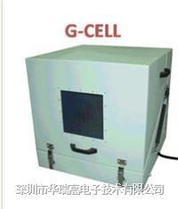 预兼容性测试的消声室 G-CELL