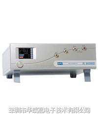 认证级EMI测试接收机 R3030