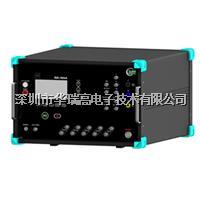 高頻噪聲模擬器 INS-N04A