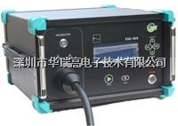 静电放电发生器 ESD-N20