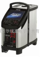 超级标准干体炉 JOFRA RTC系列
