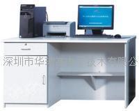多通道热电偶热电阻自动校验装置 HS3162