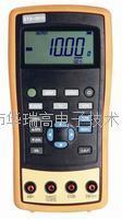 温度校验仪 ETX-2010、ETX-1810