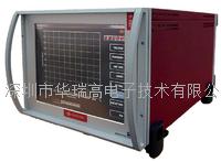 全兼容接收机 ERX-6