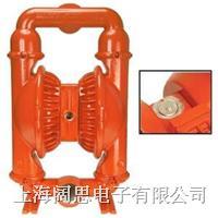 威尔顿Wilden气动隔膜泵 px15气动隔膜泵