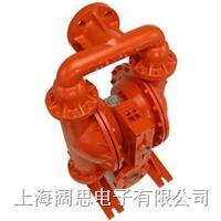 美国Wilden隔膜泵 px800威尔顿隔膜泵