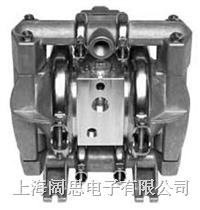 不锈钢隔膜泵 px1不锈钢隔膜泵
