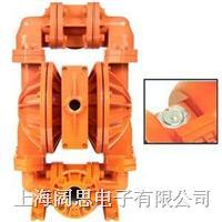Wilden气动隔膜泵 px400气动隔膜泵