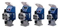 电子计量泵 AXL系列计量泵