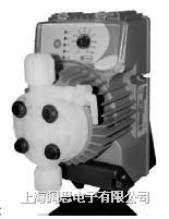 微型计量泵