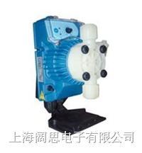 seko加药泵 akl803计量泵seko