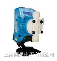锅炉加药泵 tpg803锅炉加药泵