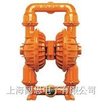 防腐蚀隔膜泵 t8防腐蚀隔膜泵