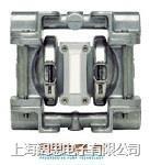 P.025金属气动隔膜泵,美国威尔顿气动隔膜泵,威尔顿WILDEN气动隔膜泵P.025系列 p.05