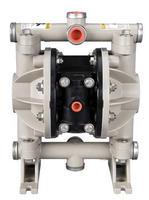 英格索兰气动隔膜泵 英格索兰
