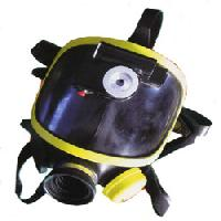 LD801面罩式红外热像仪  LD801