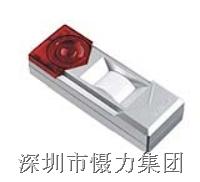 铁血警卫无线空间型 T2(015N)WK