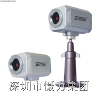 慑力数字彩色摄像机 KM2000S-220C