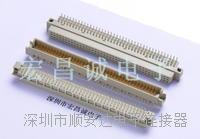 欧式插座120 欧式插座120P,接触点数30,32,48,64,96,120,128