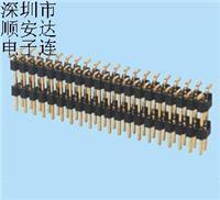 排针1.27mm2.0mm2.54排2.0mm排针2.54mm排针2.0mm排针2.54mm,排针2.0mm排针2.54mm排针2.0mm排母2.54 排针1.27mm2.0mm2.54排2.0mm排针2.54mm排针2.0mm排针2.54mm,排针2