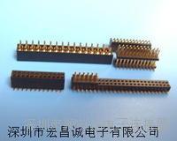 贴片排针排针 贴片排针排针 12.7贴片排针排针 2.0贴片排针排针 2.54贴片排针排针