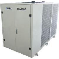 YHAC风冷式冷水/空气源热泵机组 YHAC20-80