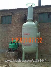 活性炭吸附塔,活性炭吸附塔生产厂家,枣强活性炭吸附塔