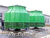 DBNL3-200t低噪声型逆流式冷却塔