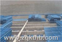 玻璃鋼除水器,玻璃鋼托架,pvc淋水填料