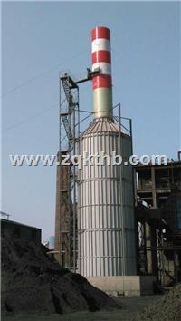 广东砖厂脱硫塔,广东大型砖厂脱硫塔